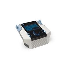 Аппарат электротерапии BTL-4000 Smart и Premium