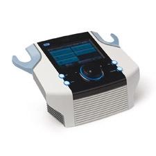 Магнитотерапия BTL-4000 Smart & Premium