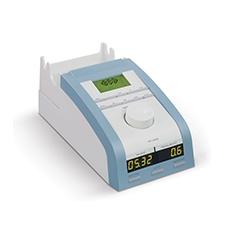 Аппарат магнитотерапии BTL-4000 Professional