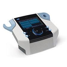 Аппарат комбинированной терапии BTL-4000 Smart & Premium