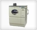 Оборудование для обработки эндоскопов Steris RELIANCE EPS