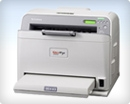 Медицинские мультиформатные лазерные принтеры