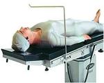 Рамка анестезиологическая ОМ-100