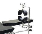 Устройство для артроскопии колена ОМ-240