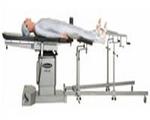 Ортопедическая приставка для операционных столов ОМ-500