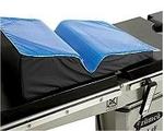 Подушка для фиксации на боку ОМ-445