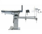 Ортопедическая приставка для операционного стола ОМ-520