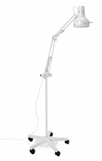 Галогенная медицинская лампа для осмотра 21-FP537