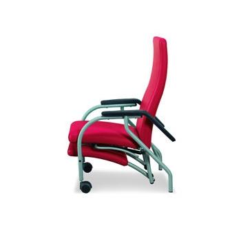 Медицинское кресло 17-FP340