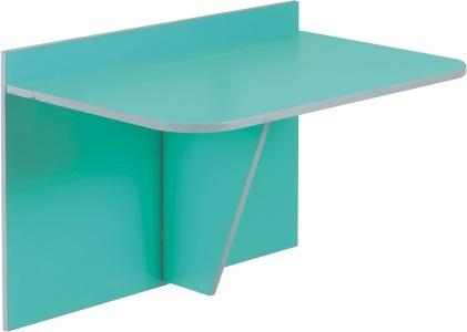 Стол откидной настенный 15-PT405