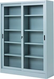 Шкаф картотечный - архивный 13-CL321