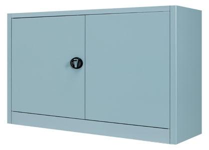 Антресоль для архивного шкафа 13-CL301