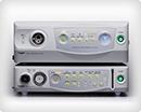 Видеосистема EPX-4450HD с двойным режимом FICE - современные решения для эндоскопии