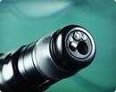 Ультразвуковой эндоскоп для радиального сканирования EG-530UR2