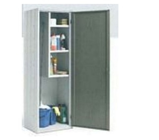 Шкаф медицинский для инвентаря