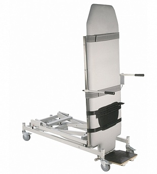Стол-вертикализатор (ортостатический) Multi-Tilt (Tilt 14400)