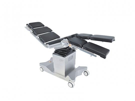 Мобильный хирургический операционный стол OPT ASSO (Италия)