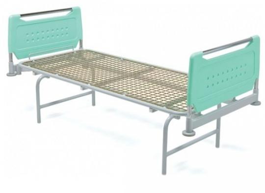 Медицинские кровати общебольничные