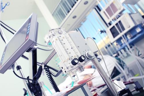 Запчасти для медицинского оборудования и мебели