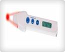 Бесконтактный термометр медицинский 01500A3