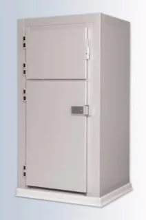 Холодильные камеры для судебной медицины и патологоанатомической службы