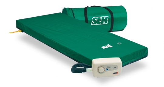 Противопролежневый матрас с компрессором SLK I