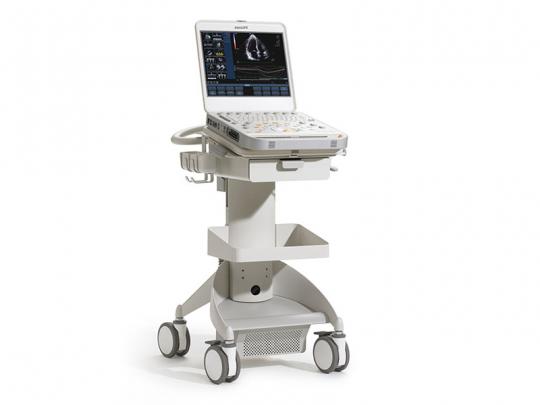 Ультразвуковая система Philips CX50 xMATRIX