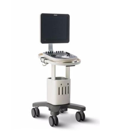 Ультразвуковая система ClearVue 350