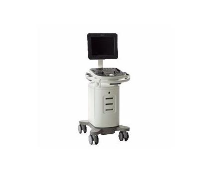 Ультразвуковая система HD5