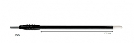 Аргоно-плазменные электроды