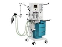Анестезиологические наркозно-дыхательные аппараты