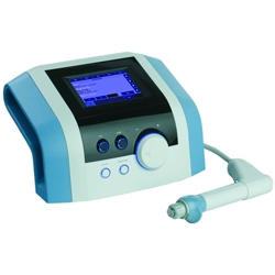 Аппараты для ударно - волновой терапии