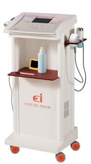 Косметологические аппараты электропорации
