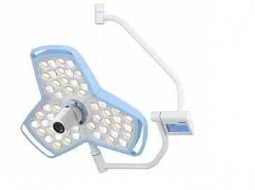 Светодиодный хирургический светильник HyLED 8