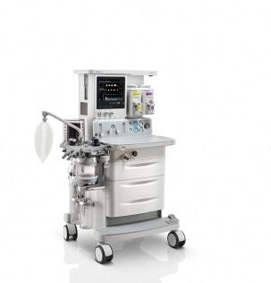 Аппарат для анестезии - WATO EX-65/55