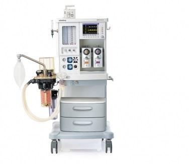 Наркозный аппарат - WATO EX-35
