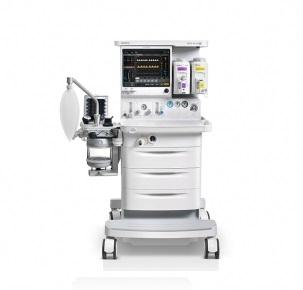 Анестезиологическая рабочая станция - WATO EX-65 Pro