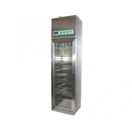 Сушильный шкаф для медицинских инструментов - Cisa