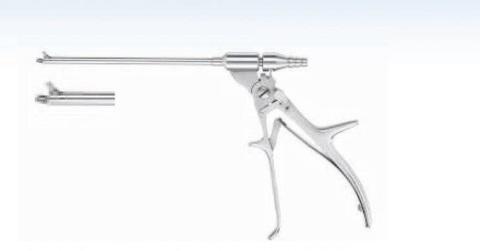 Инструменты для Артроскопии