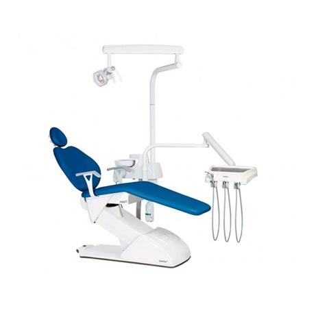 Стоматологическая установка Syncrus S200 Gnatus