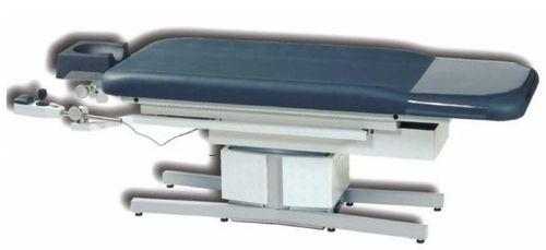 Диагностический стол для малой хирургии LOP 613/614