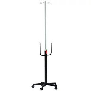 Инфузионная стойка для установки насосов 21-FP536
