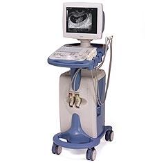 Ультразвуковой диагностический аппарат Famio 8
