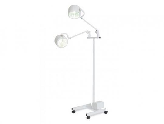 Гинекологический светильник П-5