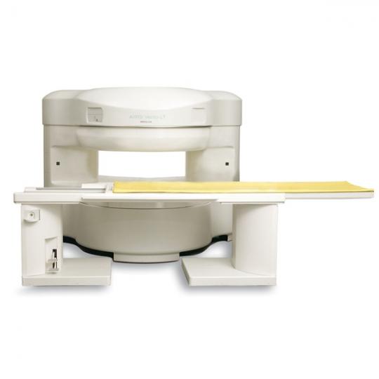 Магнитно-резонансный томограф (МРТ) AIRIS VENTO (LT) HITACHI