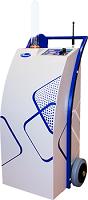 Импульсная установка дезинфекции помещений Альфа-01