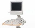 Ультразвуковой сканер HD3