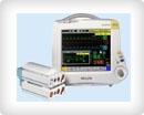 Медицинский монитор пациента Philips IntelliVue MP20/30