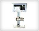 Медицинский монитор пациента Schiller - Argus PB100