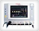 Монитор пациента Schiller - Maglife C E/S/N